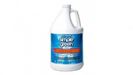 Simple Green Extreme 3,78 Liter