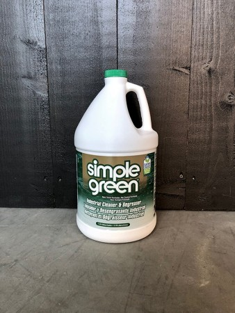 Simple Green Original 3,78 Liter